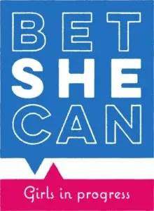 betshecan-logo