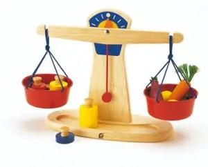 bilancia-misure-di-peso