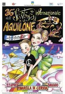 festival-internazionale-aquiloni-cervia