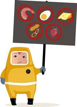 intolleranze-e-allergie-alimentari_Aleutie-_-Dreamstime.com