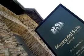 museo-del-sale-cervia-insegna