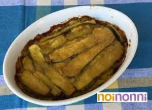 lasagna-di-zucchine