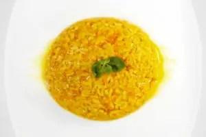 risotto-crema-carote-Rinofelino-_-Dreamstime