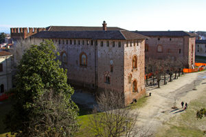 castello-sforzesco-vigevano