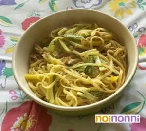 trenette-tonno-zucchine-e-limone