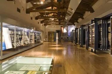 museo-della-figutina-modena-interno