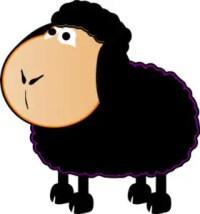 pecora-nera-natale