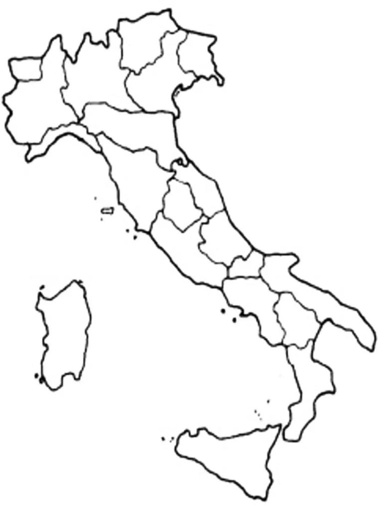 Puglia zona bianca Da lunedì. Ordinanza del ministro della Salute