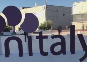 """""""Mai così tanto vino pugliese acquistato all'estero"""" Coldiretti Puglia su dati Istat Coeweb in occasione di Vinitaly"""