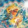 Gazdag Vagy! címmel * Jól-Lét Teremtő Bőség Napa Mindig VAN jegyében * Napközben workshop, este Bőséges-Öröm-Est 2015.augusztus 8. 9:30-kb.21:30 Az Workshop tanításai és gyakorlatainak fókuszában a bőség tudatosság helyreállítása van, […]