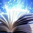 PersonaScope Workshop (Önismereti, Nyitott) 2016. április 22. péntek16:00-21:00 Fókuszban: Személyes ErőForrásaid Testi/Fizikai,Lelki/Érzelmi,Szellemi/Spirituáliserőforrásaid,melyek ismeretében ráláthatsz hozott gyengeségeidre, meríthetsz erősségeidből, s megértheted személyiséged alapvető mozgatórugóit A fogantatásod és születésed pillanata és körülményei […]