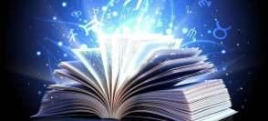 Sorskönyv, életút, önmegvalósítás