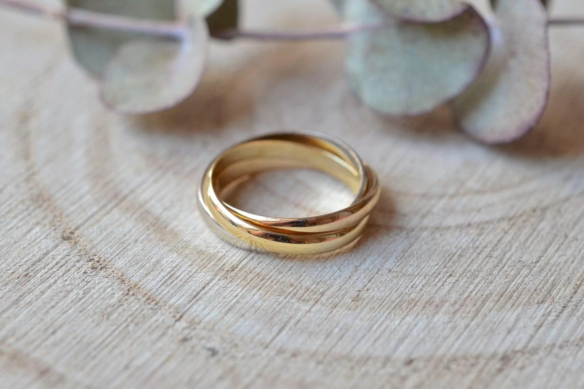 alliance-3-anneaux-bague-de-promesse-ancienne