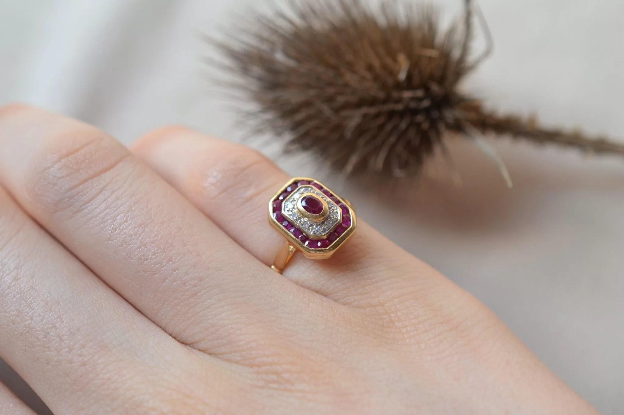 bague-rubis-et-diamants-bijou-ecoresponsable