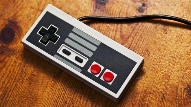 Retro Rules: Starting your Retro gaming journey.