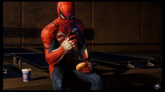Marvel's Spider-Man_20180908105618