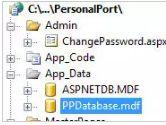 Microsoft SQL Server-1