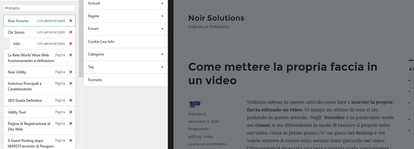wordpress-template-menu-3