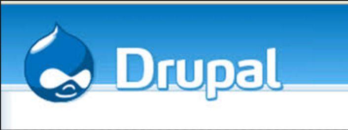 Noirsolutions Drupal