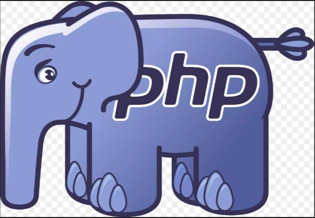 Guida al linguaggio di programmazione server side PHP