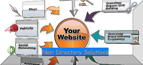 Noir Directory