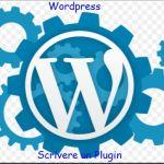 La sicurezza di WordPress nel 2018 passa attraverso i plugins. Il parere degli esperti