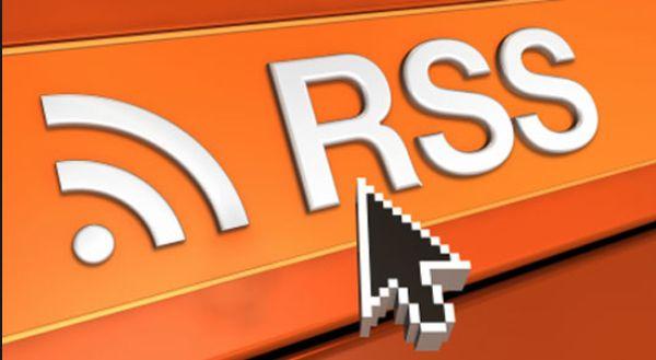 Gli RSS Feed