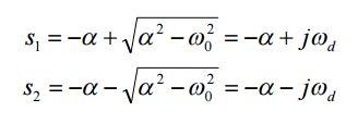 equalzioni lineari