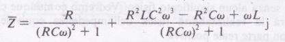 fasori -circuito-2