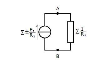 Teorema Millman 4