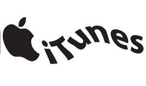 Guadagnare con Twitter con  iTunes