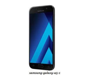 Smarthphone Samsung Galaxy A5 2017