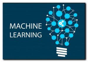 Machine Learning la nuova tenica SEO di Google