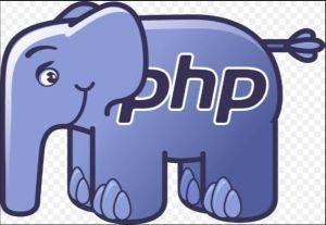 Script PHP per la verifica esistenza di un dominio