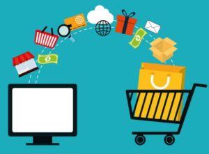 Preventivo di Costo per sito-ecommerce