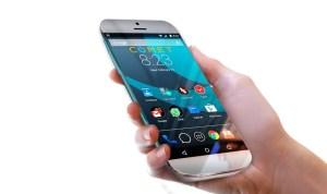 Windows Mobile 10 pronto alla chiusura per mancanza di mercato