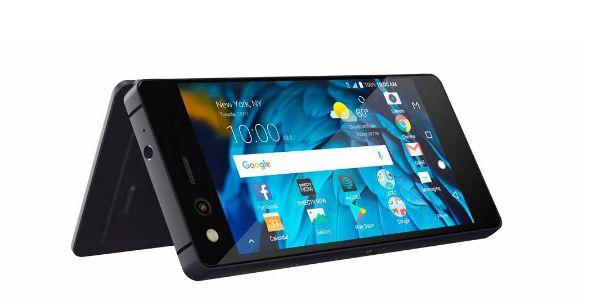 Cellulare Smarphone  Samsugn, Huawei e LG ci stanno pensando