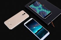 Cellulare Smartphone Android XGODY S12