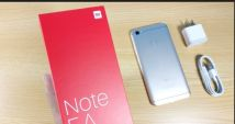 Cellulare Xiaomi Redmi Note 5