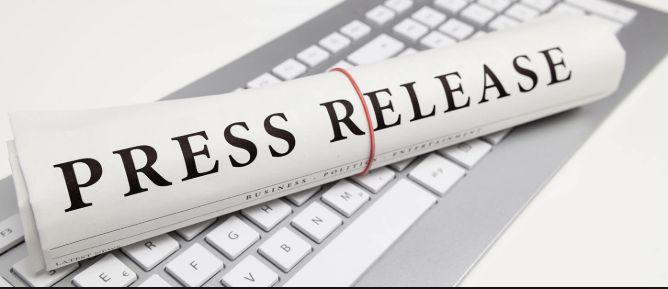 Comunicati stampa e articoli qual è la differenza  nel web e come utilizzarli