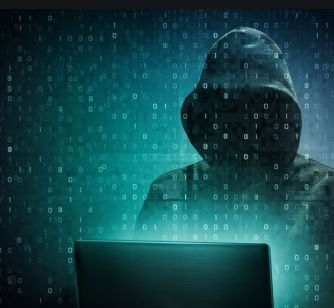 Esempio di Hacker