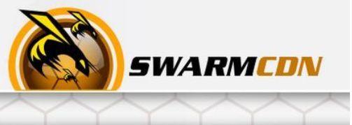 Swarm CDN per il Content Delivry Network