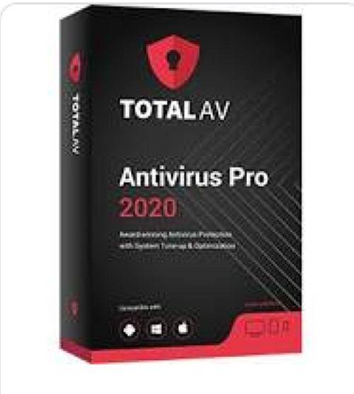 Antivirus Bitdefender in versione completa