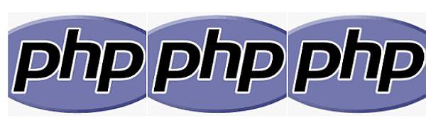 PHP: Come ottenere URL pagina corrente