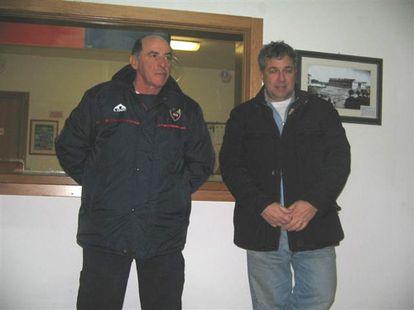 Foto tratta da www.ilquotdiano.it