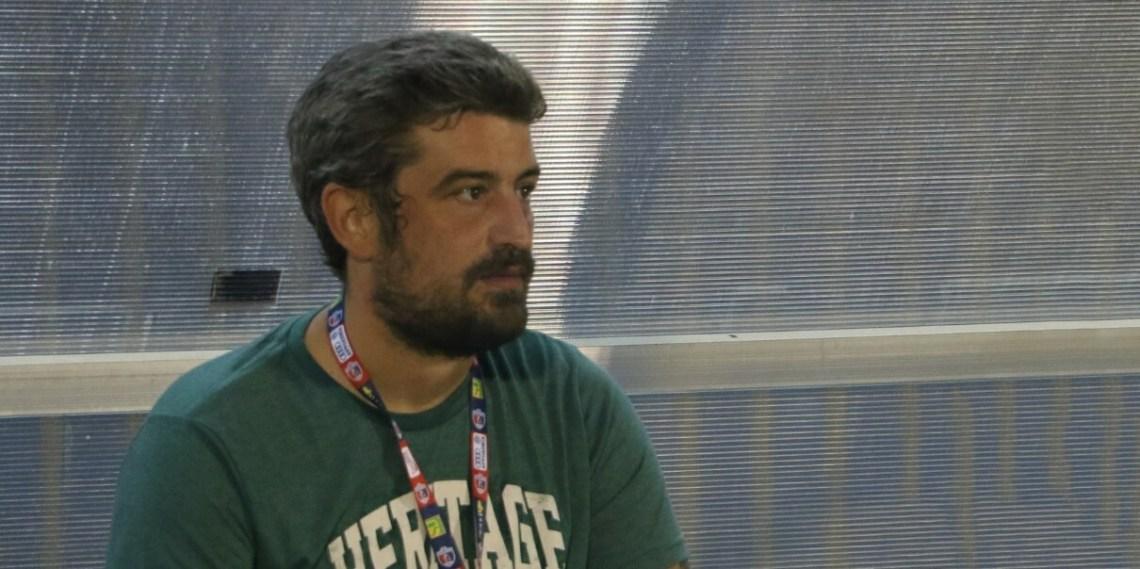 Andrea Fedeli
