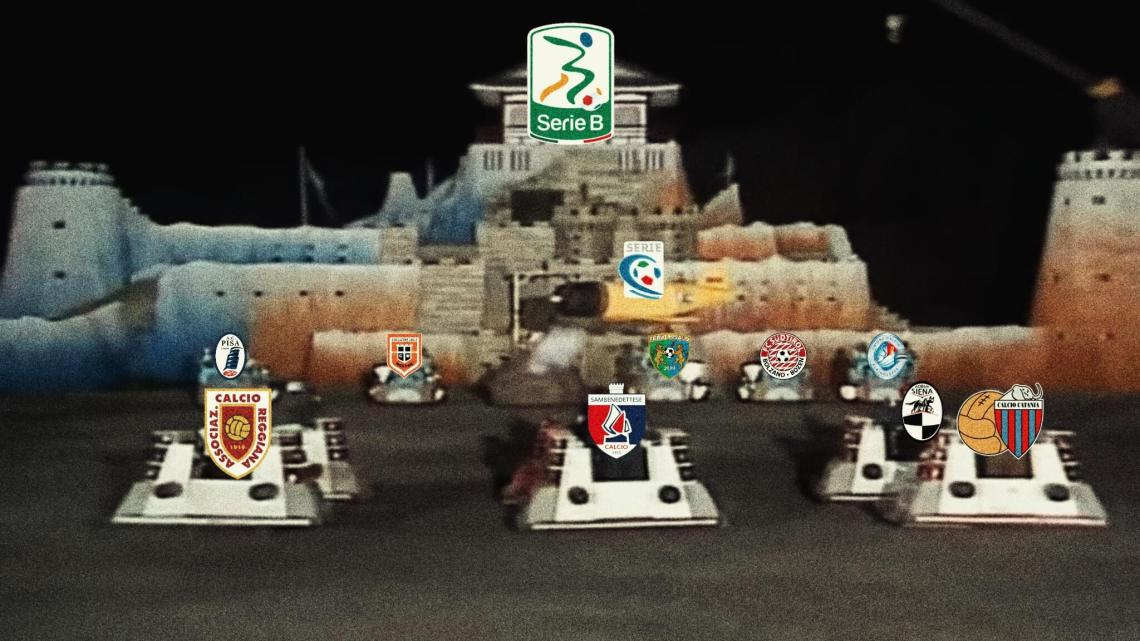Playoff Serie C (2018)