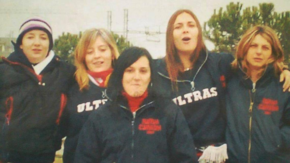 Ultras Samb