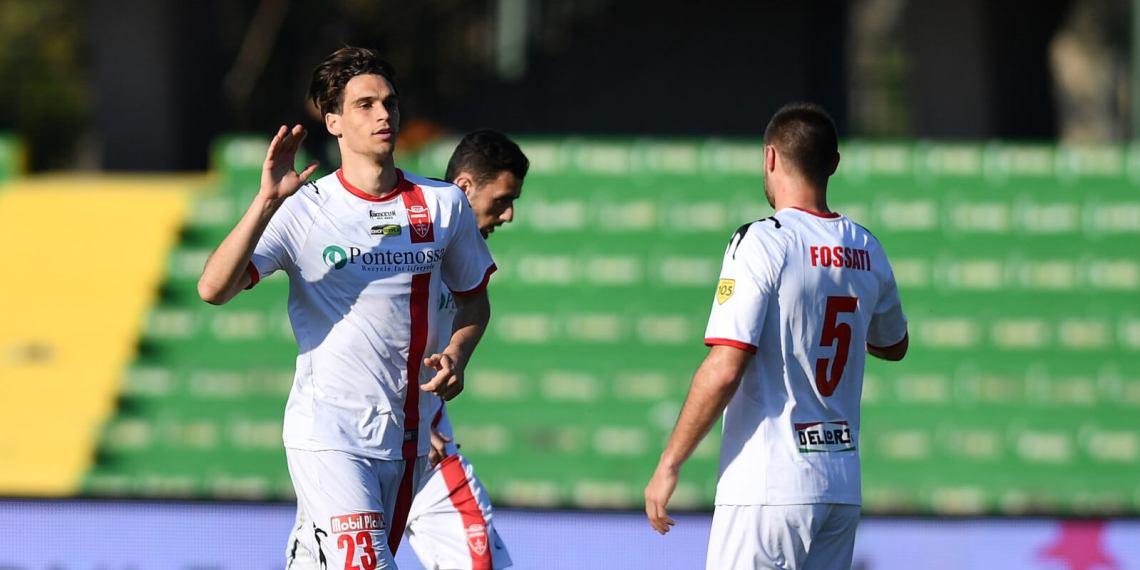 Serie C girone B
