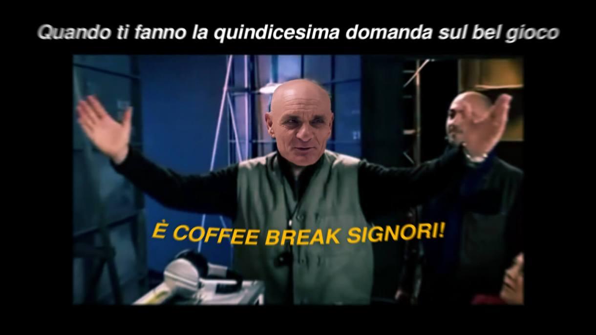 Roselli - Duccio
